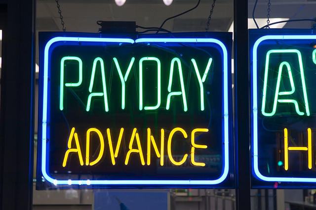 What else is worth knowing about payday loans?