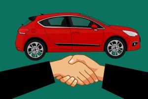 No Money Down Car Dealers >> Bad Credit No Money Down Car Dealerships Near Me