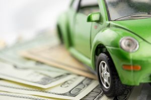 A Guide on Getting a Car with Bad Credit Car Finance and Improve Your Credit Rating