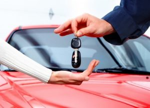 Car Buying Tricks from Buy Here Pay Here Charlotte NC