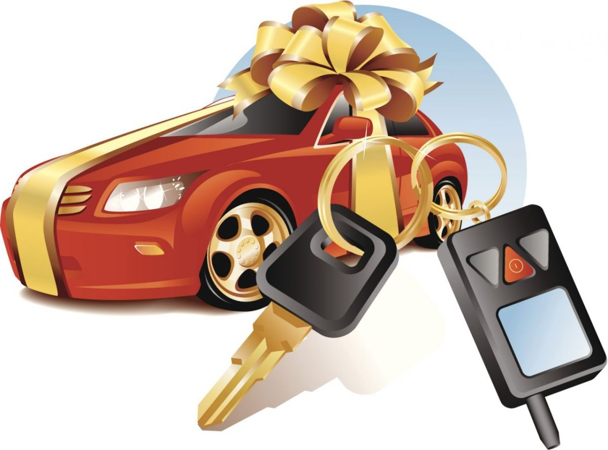 Buy Here Pay Here Raleigh Nc >> Efficient Car Buying Buy Here Pay Here Raleigh Nc