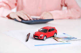 Car Shopping Spree with Buy Here Pay Here Raleigh NC