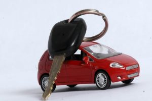 Effective Shopping Tips for Buy Here Pay Here Cars