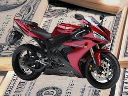 Tips on Shopping for Buy Here Pay Here Motorcycles