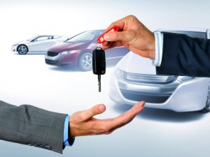 Tips on Signing Up for Buy Here Pay Here PA Dealerships