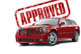 Buy Here Pay Here Tampa >> Looking For A Car Loan Dealer Buy Here Pay Here Tampa