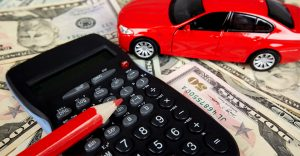 Why Buy Here Pay Here CT Dealership Is the Best Option