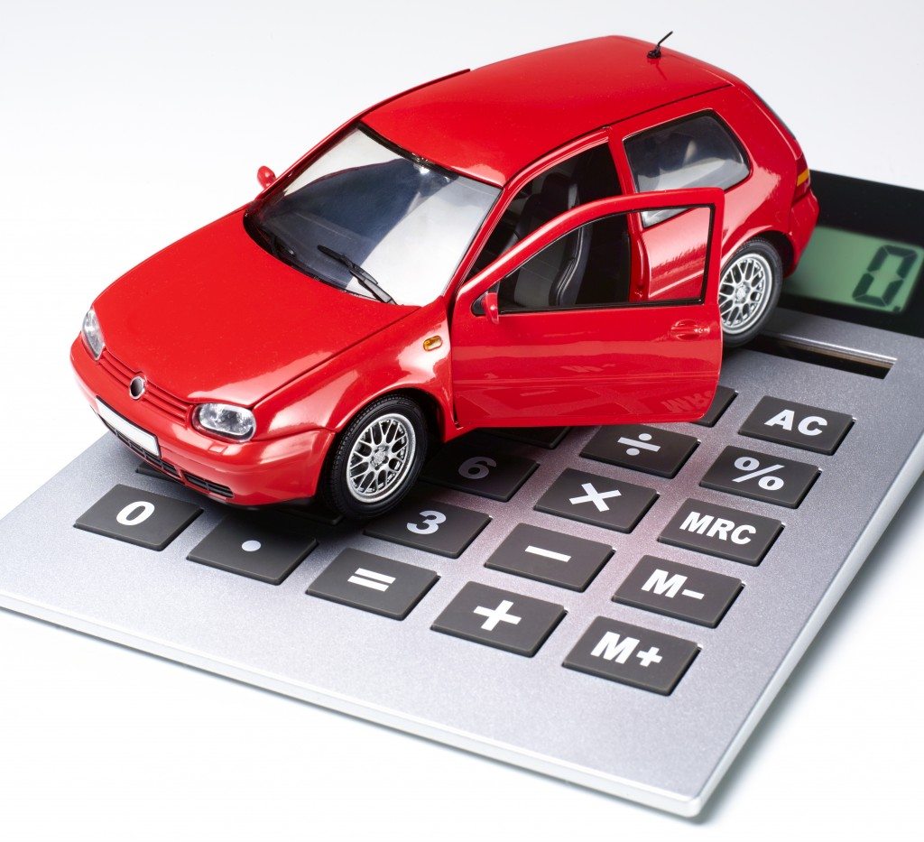 Buy Here Pay Here Orlando >> Financing A Car Tips Buy Here Pay Here Orlando