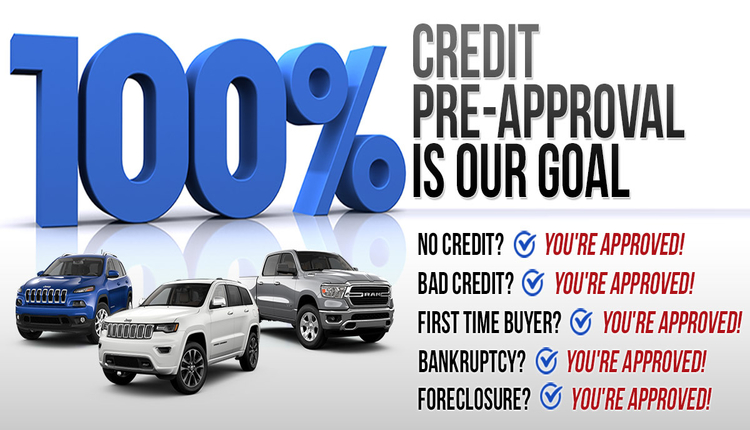 Bad Credit Car Dealers >> Bad Credit Car Dealerships That Will Help You Get A Car Today